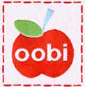Oobi Discount Code Australia - January 2018