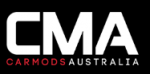 Car Mods Australia Discount Code Australia - January 2018