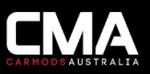 Car Mods Australia discount codes