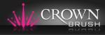 Crown Brush discount codes