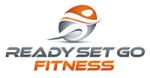 Ready Set Go Fitness Coupon Australia - January 2018