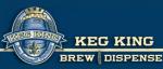 Keg King Discount Code Australia - January 2018
