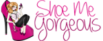 Shoe Me Gorgeous Coupon Code Australia - January 2018