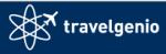 Travelgenio discount codes
