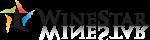 WineStar discount codes