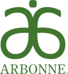 Arbonne Coupon Code Australia - January 2018