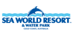 Sea World Resort Promo Code Australia - January 2018