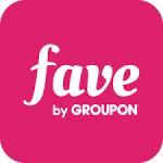 Fave Promo Code Australia - January 2018