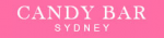 Candy Bar Sydney Voucher Australia - January 2018