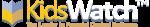 Kidswatch Coupon Australia - January 2018