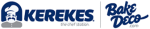 Bakedeco discount codes