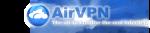 Airvpn discount codes