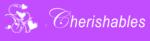 Cherishables Coupon Code Australia - January 2018