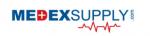 Medexsupply Coupon Australia - January 2018
