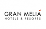 Melia Voucher Australia - January 2018
