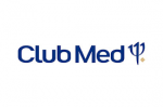 Clubmed discount codes