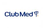 Clubmed Promo Code Australia - January 2018