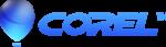 Corel Promo Code Australia - January 2018