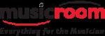 Musicroom Promo Code Australia - January 2018
