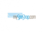Myspashop Coupon Code Australia - January 2018