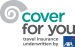 Coverforyou Coupon Code Australia - January 2018