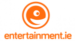 Entertainment Voucher Australia