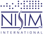Nisim Coupon Code Australia - January 2018