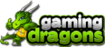 Gaming Dragons Coupon Australia - January 2018