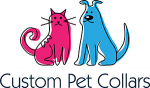 Custom Pet Collars Discount Code Australia - January 2018