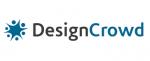 Designcrowd Discount Code Australia - January 2018
