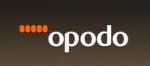 Opodo Promo Code Australia - January 2018