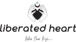 Liberated Heart Discount Code Australia - January 2018