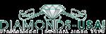 Diamonds Usa discount codes