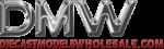 Diecastmodelswholesale discount codes
