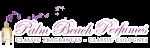 Palm Beach Perfumes discount codes