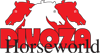 Divoza Coupon Code Australia - January 2018