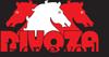 Divoza Coupon Code Australia - January 2018