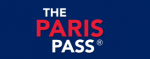 Parispass Promo Code Australia - January 2018