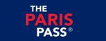 Parispass discount codes