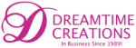 Dreamtime Creations Promo Code Australia - January 2018