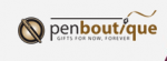 Pen Boutique Coupon Australia - January 2018