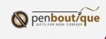 Pen Boutique Coupon Australia - January 2018