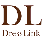Dresslink Coupon Code Australia - January 2018
