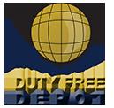 Dutyfreedepot Coupon Australia - January 2018