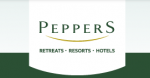 Peppers Promo Code Australia - January 2018