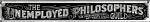 Philosophers Guild discount codes