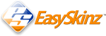 Easyskinz Coupon Australia - January 2018