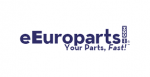 Eeuroparts Coupon Code Australia - January 2018