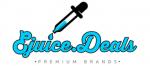 Ejuice discount codes