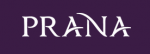 Prana Promo Code Australia - January 2018